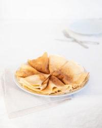 Ne ratez jamais vos crêpes avec cette recette facile et succulente!